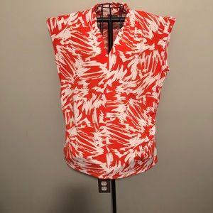 Vince Camuto shirt
